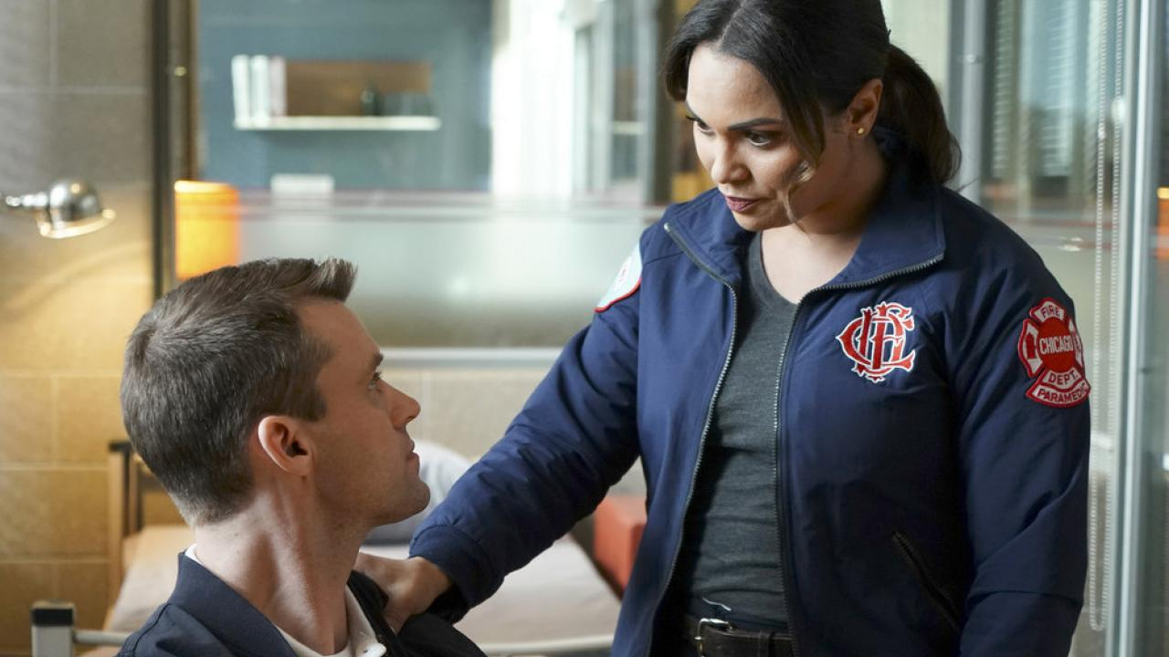 chicago fire s7