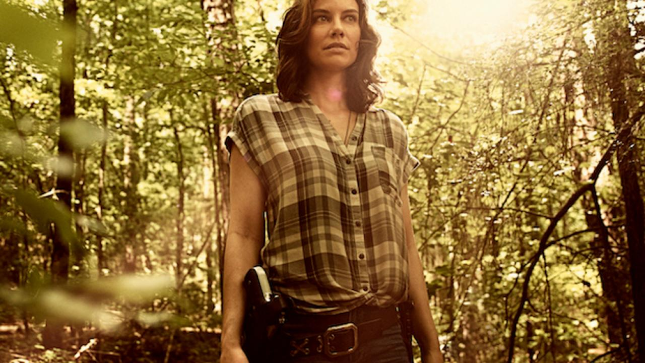 the-walking-dead-season-9-maggie
