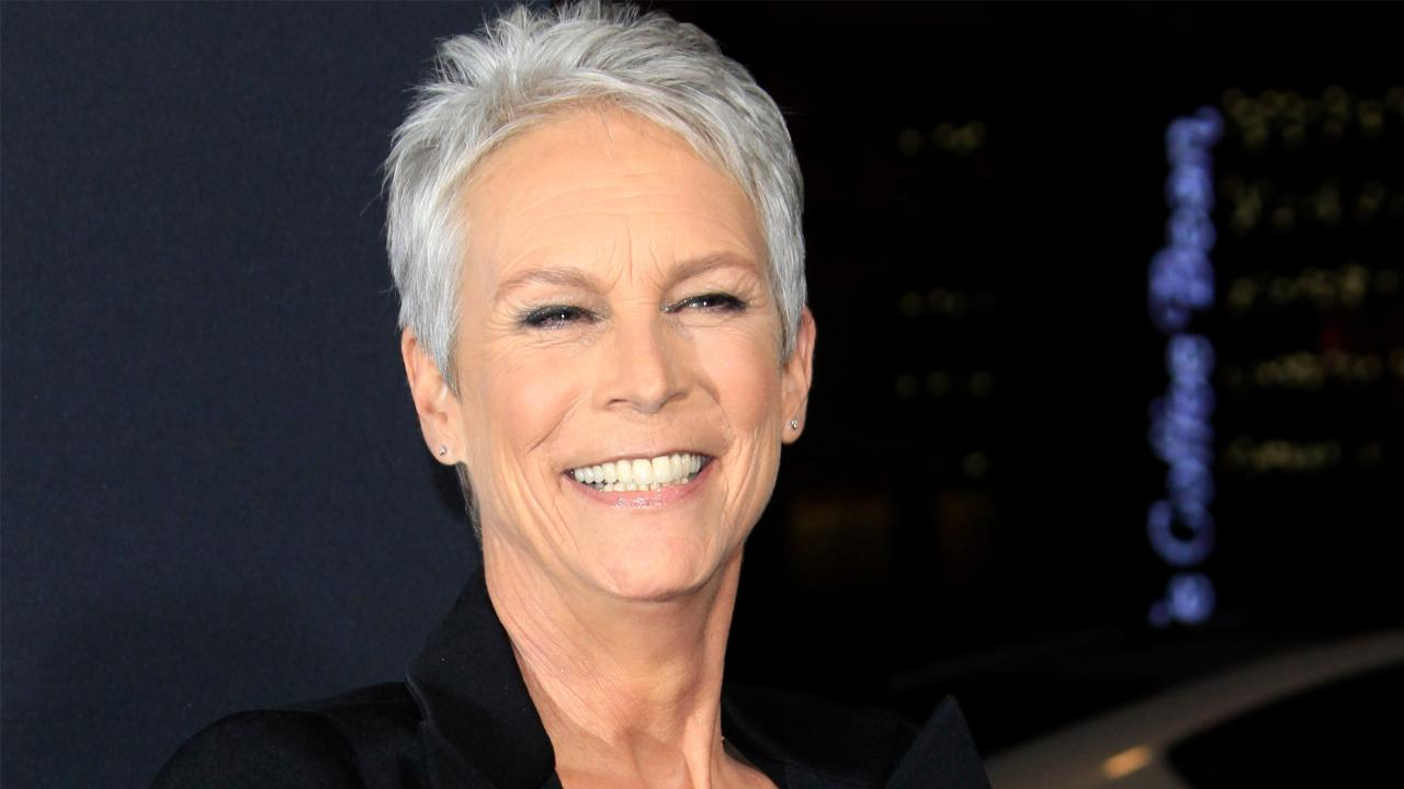 Knives Out : Jamie Lee Curtis rejoint Daniel Craig chez Rian Johnson