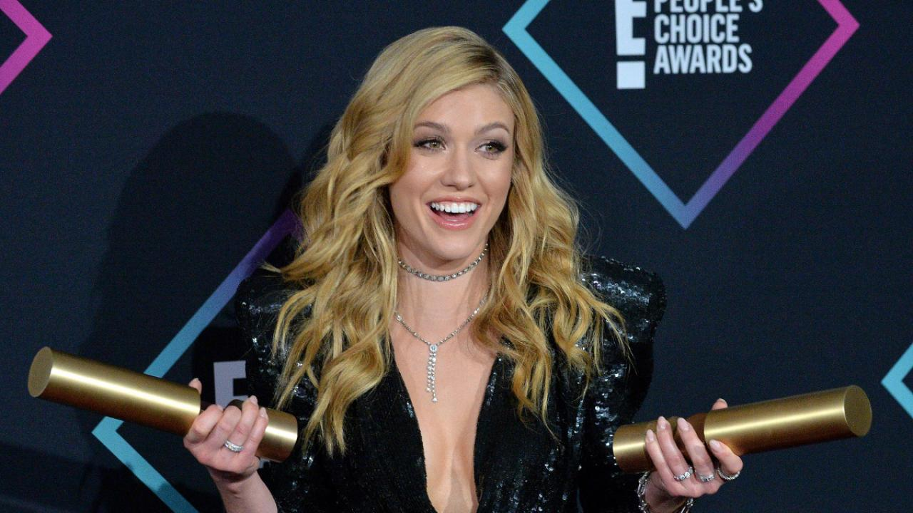 shadowhunters people choice awards