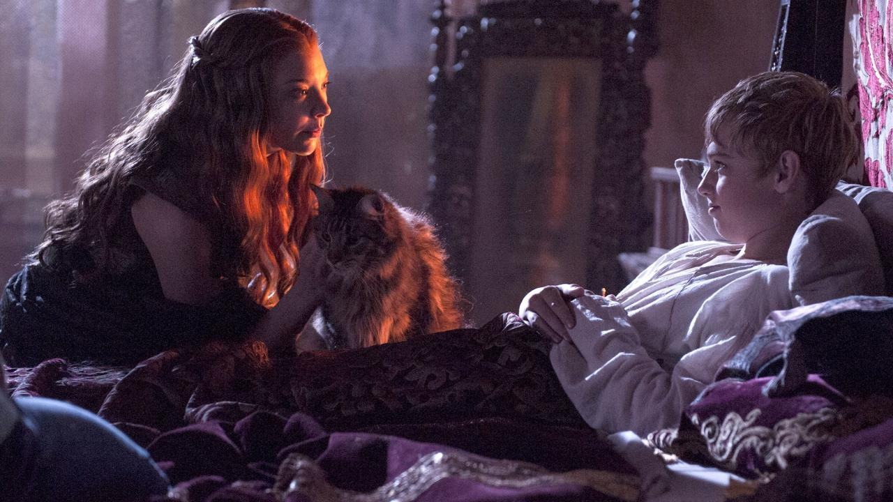 game-of-thrones-ser-pounce