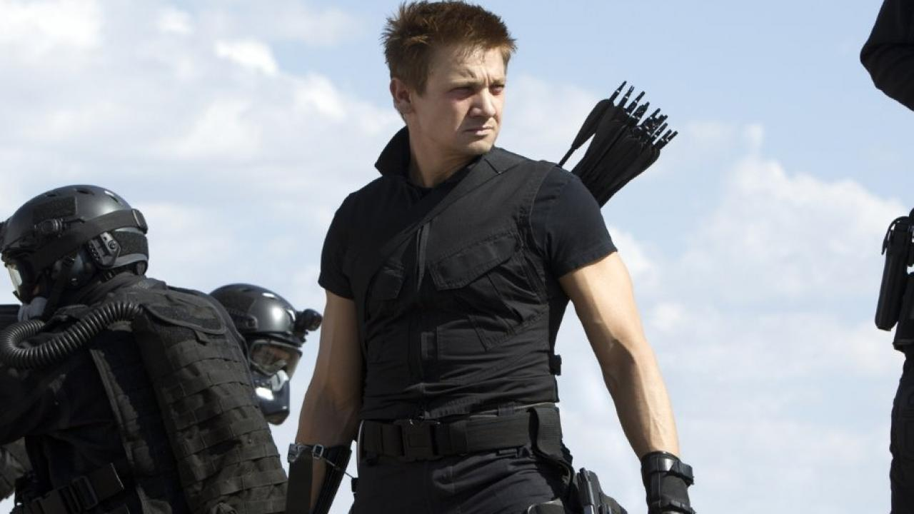 Jeremy-Renner-in-The-Avengers