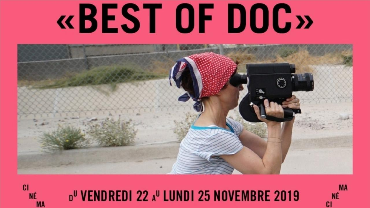 Best of doc