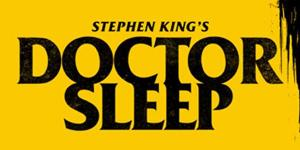 dossier Doctor Sleep