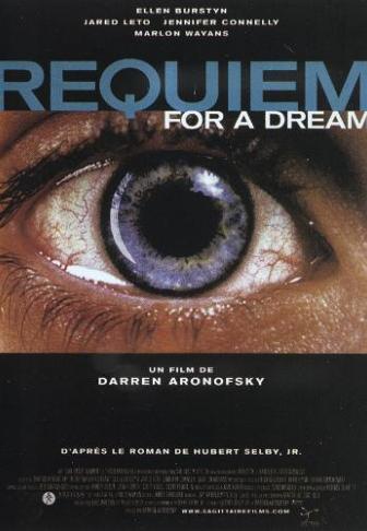 Requiem for a Dream streaming vf - streamlook.net