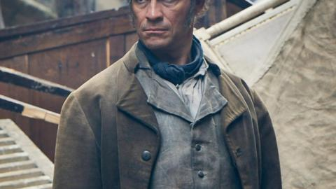 les-miserables-dominic-west-jean-valjean