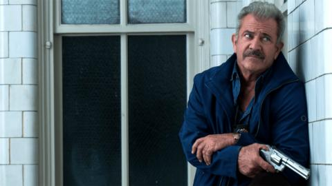 PREVIEW 2019 : 15.DRAGGED ACROSS CONCRETE (S. CRAIG ZAHLER)