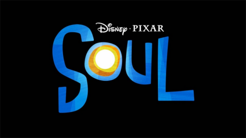 Soul Disney Pixar Pete Docter