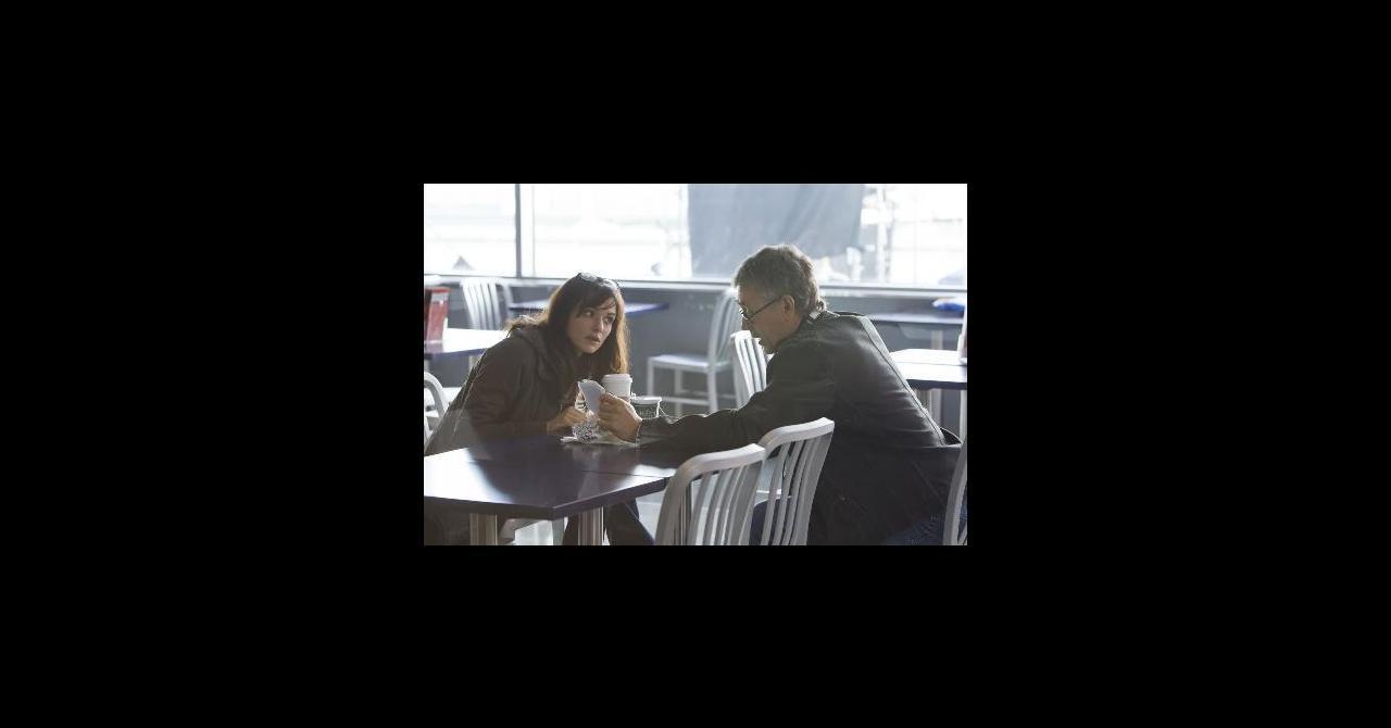 Jason Bourne 1 Stream