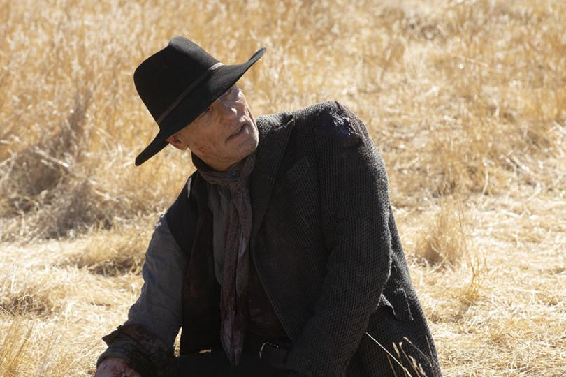 westworld-finale-william